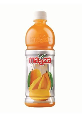 Citystore.in, Cold Drinks, Maaza Cold Drink 1.25Liter, Maaza