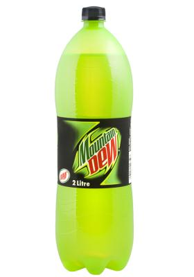 Citystore.in, Cold Drinks, Mountain Dew Cold Drink 2.25 Liter, Mountain Dew