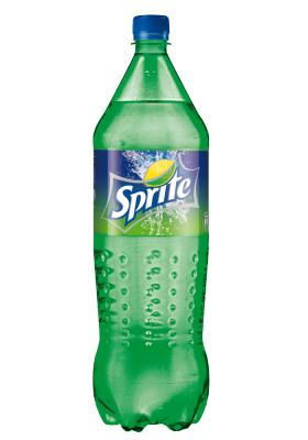 Citystore.in, Cold Drinks, Sprite Cold Drink 2.25 Liter, Sprite