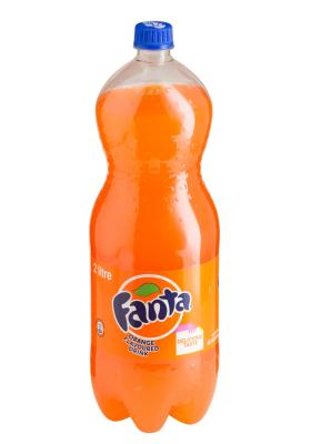 Citystore.in, Cold Drinks, Fanta Cold Drink 2.25 Liter, Fanta