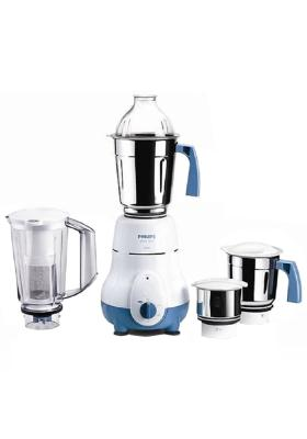 Citystore.in, Home Appliances, Philips Mixer(4Jars) HL1645/00, Philips