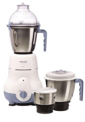 Citystore.in, Home Appliances, Philips Mixer Grinder HL1643/04, Philips