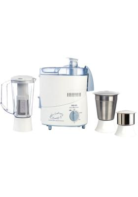 Citystore.in, Home Appliances, Philips Juicer Mixer Grinder HL1632, Philips