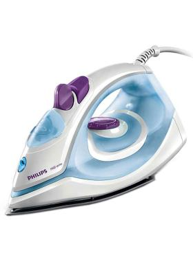 Citystore.in, Home Appliances, Philips Steam Iron GC1905/21, Philips