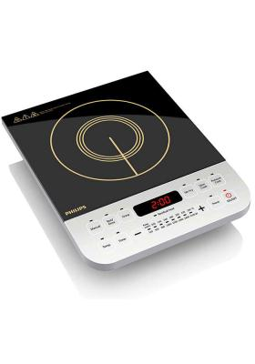 Citystore.in, Home Appliances, Philips Induction Cooktop HD4928, Philips