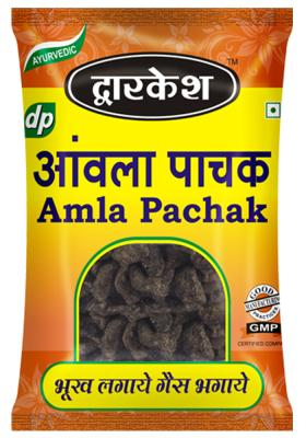 Citystore.in, Digestive Products, Dwarkesh Amla Pachak , Dwarkesh