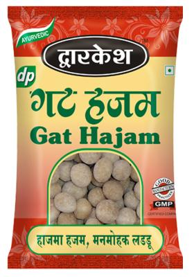 Citystore.in, Digestive Products, Dwarkesh Gat Hajam , Dwarkesh