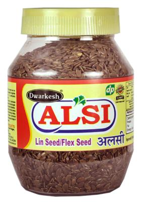 Citystore.in, Digestive Products, Dwarkesh Alsi , Dwarkesh