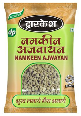 Citystore.in, Digestive Products, Dwarkesh Namkeen Ajwayan , Dwarkesh