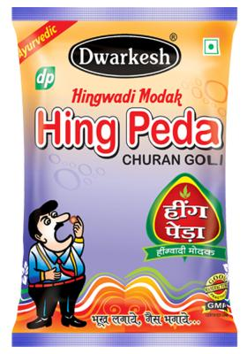 Citystore.in, Digestive Products, Dwarkesh Hing Pera, Dwarkesh