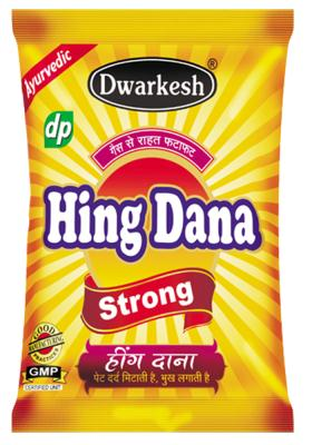 Citystore.in, Digestive Products, Dwarkesh Hing Dana, Dwarkesh