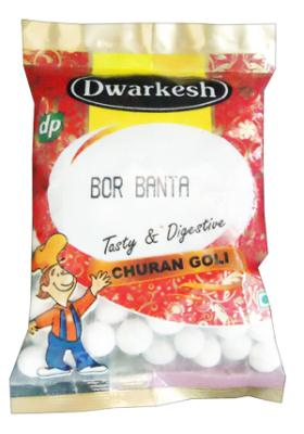 Citystore.in, Digestive Products, Dwarkesh Bor Banta, Dwarkesh