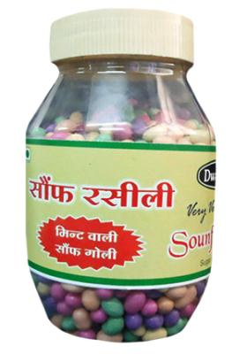 Citystore.in, Digestive Products, Dwarkesh Sonf Rasili , Dwarkesh