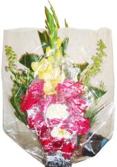 Citystore.in, Flower Bouquet, Mix Flower Bouquet 6, City Store,