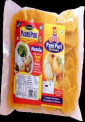 Citystore.in, Digestive Products, Dwarkesh Golgappa + Pani Puri Masala, Dwarkesh,