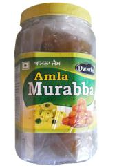 Citystore.in, Digestive Products, Dwarkesh Amla Murabba , Dwarkesh,