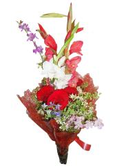Citystore.in, Flower Bunch, Mix Flowers  Flower Bunch 2, City Store,