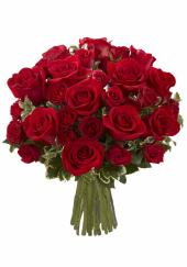 Citystore.in, Flower Bunch, Red Rose Flower Bunch, City Store,