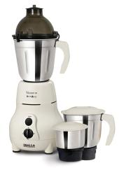 Citystore.in, Home Appliances, INALSA Mixer Grinder Victor V2, INALSA,