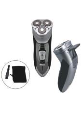 Citystore.in, Home Appliances, INALSA Electric Shaver Impress, INALSA,