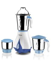 Citystore.in, Home Appliances, Philips Mixer Grinder HL7511, Philips,