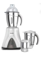 Citystore.in, Home Appliances, Philips Mixer Grinder HL7750, Philips,