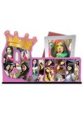 Citystore.in, Photo Frame, Acrylic  Photo Cut Out 37(12*18 inch), City Store,
