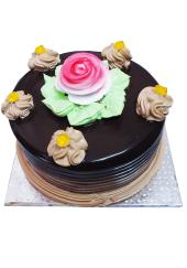 Citystore.in, Flavour Cake, Chocolate Cake, City Store,
