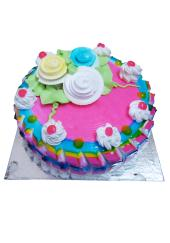 Citystore.in, Flavour Cake, Mix Fruit Cake, City Store,