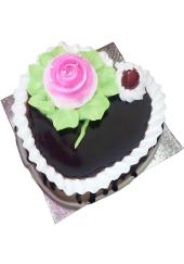 Citystore.in, Flavour Cake, Dark Chocolate Cake, City Store,