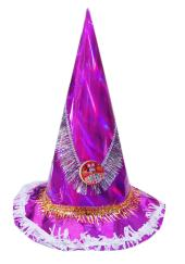 Citystore.in,  Party Decoration, Fancy Birthday Cap , City Store,