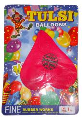 Citystore.in,  Party Decoration, Dil Shape Balloon, City Store,