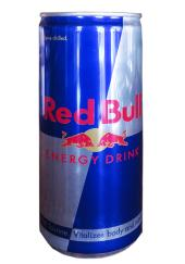Citystore.in, Cold Drinks, Red Bull Energy Cold Drink 250ml, Red Bull ,