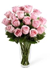 Citystore.in, Flower Bunch,  Pink Rose Flower Bunch, City Store,