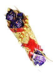 Citystore.in, Chocolate Bouquet, Chocolate-Bouquet--1, City Store,