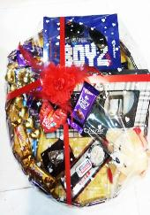 Citystore.in, Chocolate Bouquet, Chocolate-Bouquet--3, City Store,