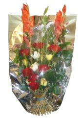Citystore.in, Flower Bouquet, Mix Flower Bouquet 1, City Store,