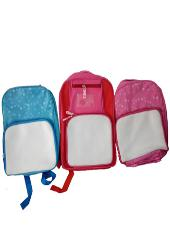 Citystore.in, Kids Zone, School Bag, City Store,