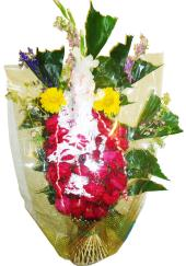 Citystore.in, Flower Bouquet, Mix Flower Bouquet 2, City Store,