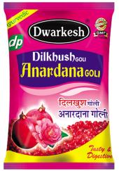 Citystore.in, Digestive Products, Dwarkesh Dilkhush Goli, Dwarkesh,