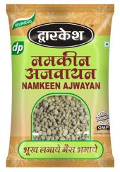 Citystore.in, Digestive Products, Dwarkesh Namkeen Ajwayan , Dwarkesh,