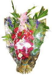 Citystore.in, Flower Bouquet, Mix Flower Bouquet 3, City Store,