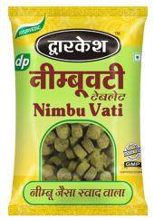 Citystore.in, Digestive Products, Dwarkesh Nimbu Vati, Dwarkesh,