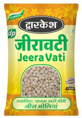 Citystore.in, Digestive Products, Dwarkesh Jeera vati, Dwarkesh,