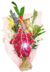 Citystore.in, Flower Bouquet, Mix Flower Bouquet 4, City Store,