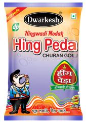 Citystore.in, Digestive Products, Dwarkesh Hing Pera, Dwarkesh,