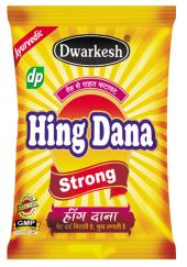 Citystore.in, Digestive Products, Dwarkesh Hing Dana, Dwarkesh,