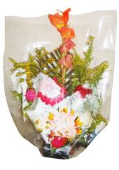 Citystore.in, Flower Bouquet, Mix Flower Bouquet 5, City Store,