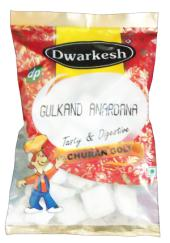 Citystore.in, Digestive Products, Dwarkesh Gulkand Anardana , Dwarkesh,