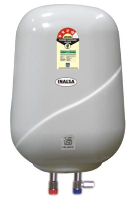 INALSA Water Heater PSG 25 N